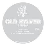 Old Sylver