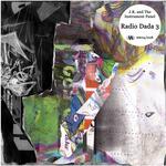 Radio Dada 3