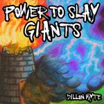 Power To Slay Giants