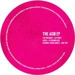 The Acid EP