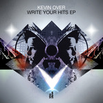 Write Your Hits EP