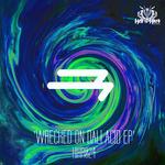 Wrecked On Dali Acid EP