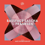 Jazz In Motion EP