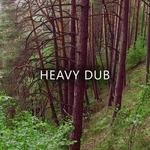 Heavy Dub