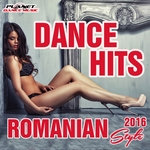 Dance Hits Romanian Style 2016