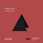 District Vol 18