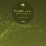 Zinc Alloy EP