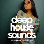 Deep House Sounds (The Underground Selection Vol 1)