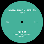Soma Track Series Vol 2