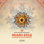 VARIOUS - Miami 2016 (Front Cover)