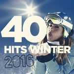 40 Winter Hits 2016