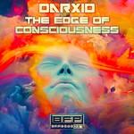 The Edge Of Consciousness