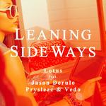Leaning Sideways