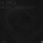 Pacific Presence