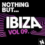 Nothing But... Ibiza Vol 9