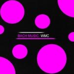 Bach Series/WMC 2016