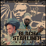 Black Star Liner Rebirth