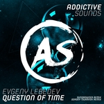 Question Of Time (Remixes)