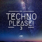 Techno Please! Vol 3