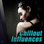 Chillout Influences