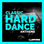 Classic Hard Dance Anthems Vol 4