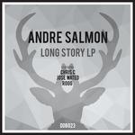 Long Story LP