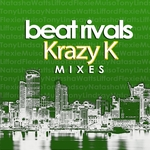 Krazy K Mixes