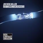 Lost Connection (Remixes)
