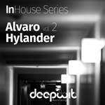 InHouse Series Alvaro Hylander Vol 2