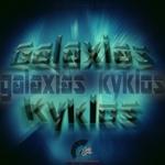 Galaxias Kyklos EP