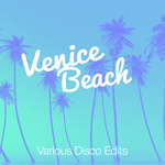 Various Disco Edits