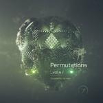 Permutations Vol 4
