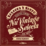 Nu Vintage Selecta: Electro Swing & More From Hungary