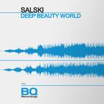Deep Beauty World