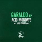 Garaldo EP