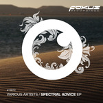 Spectral Advice EP