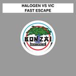 Fast Escape
