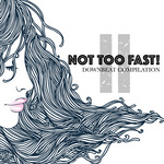 Not Too Fast! 2/Downbeat Compilation