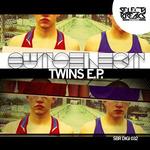 Twins EP