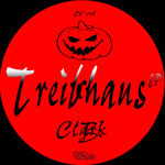 Treibhaus EP