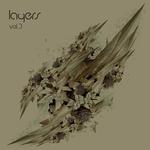 Layers Volume 3