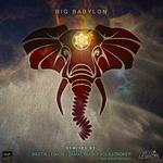 Big Babylon (Remixes)