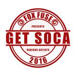 Get Soca 2016