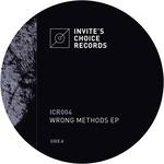 Wrong Methods EP
