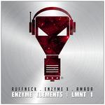 Enzyme Elements/LMNT 1