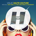 Haute Couture Remixes