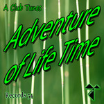 Adventure Of Life Time