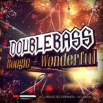 Boogie/Wonderful