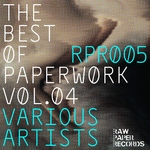 Best Of Paperwork Vol 4