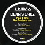 Plug & Play Part 1 (The Remixes)